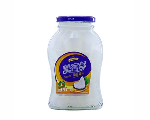 湖南椰果罐头